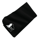 EMBROIDERED Port Authority Extra Long Fleece Scarf